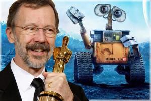 World Premiere of Disney-Pixar's 'WALL-E'