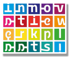 logo-inwp