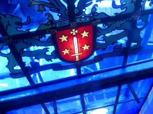 glas-in-lood-bakenesserkerk-354