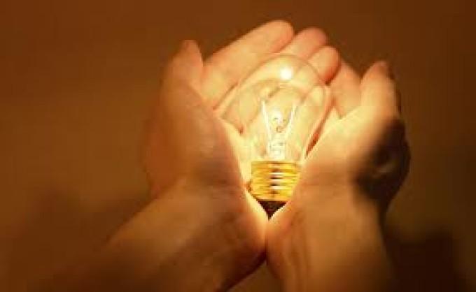 Innovatie en creativiteit horen bij elkaar